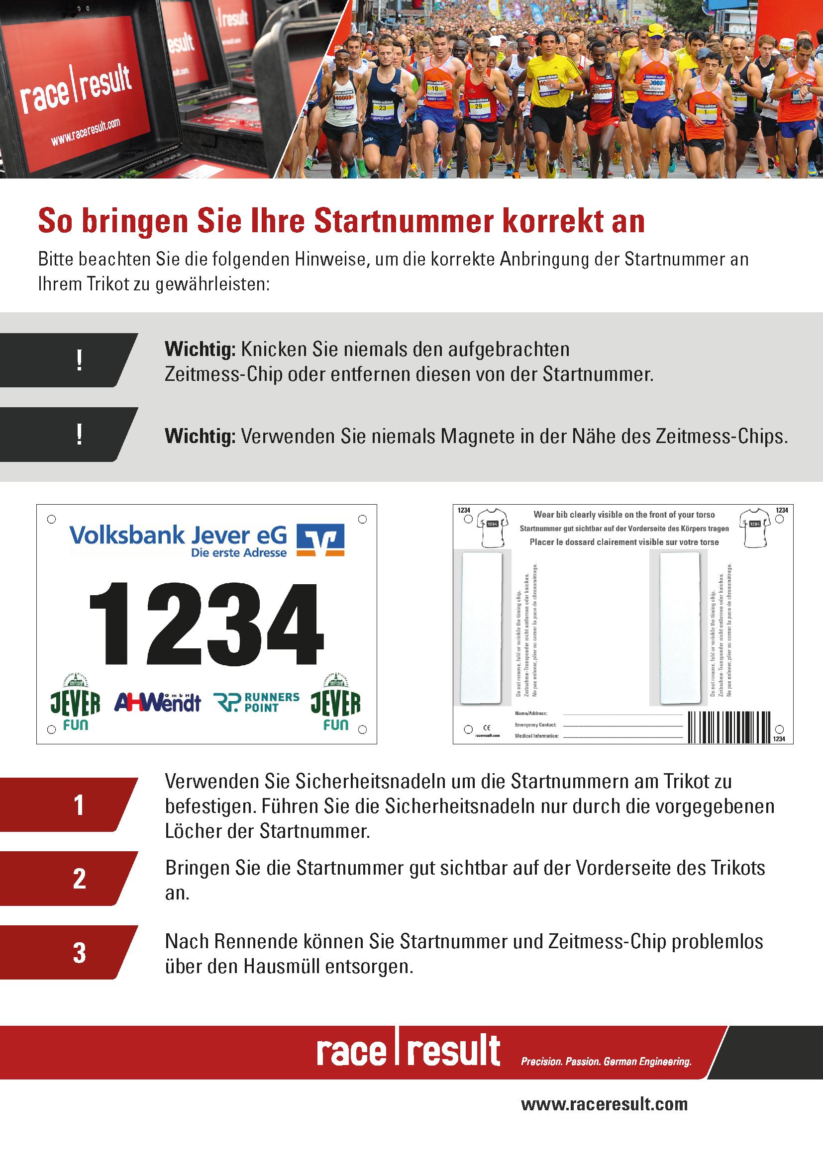 raceresult-Anleitung-Startnummer_JeverFunLauf
